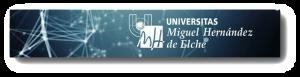 Certificacion UMH