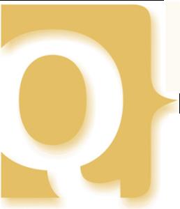 Logo calidad 2