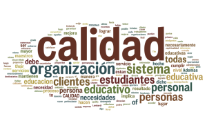 WORD_CLOUD_ENTRADA_1'