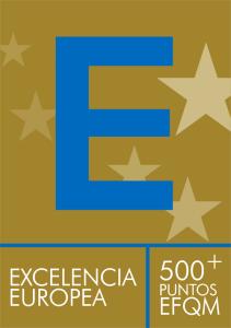 Sello_EFQM500