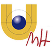 Reacreditacion UMH