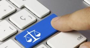 legislacion-publicitaria-reasonwhy.es_
